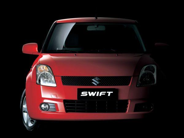 Kérdések és válaszok az autó általános karbantartásáról